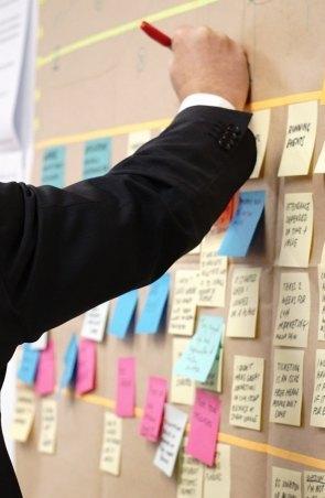 10 Business Development Ideas for Recruitment Agencies